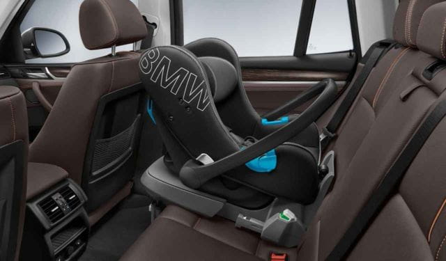 fotelik bmw baby seat 0 82222348230 bmw auto fus shop. Black Bedroom Furniture Sets. Home Design Ideas